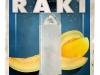 41-Raki-900x1256