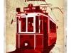 46-Taksimde-Tramvay-900x1256