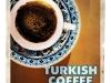 52-Turk-Kahvesi-900x1256