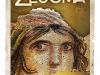 55-Zeugma-900x1256