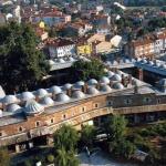 Jedrene (Edirne)