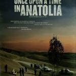 """Turski Film """"Bilo jednom u Anadoliji"""" na FilmStreetu"""
