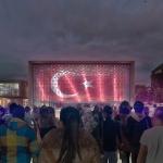 Kuća opere na Taksimu – novi simbol Istanbula