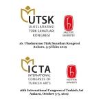 16. Međunarodni kongres turske umetnosti