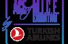 7. ACE of M.I.C.E. Exhibition kongresni sajam u Istanbulu