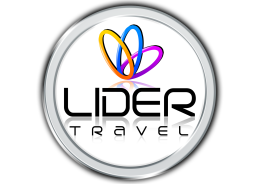 Lider travel FINAL modern 4 beli