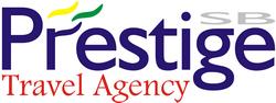 prestige logo prestige
