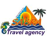 sabra images