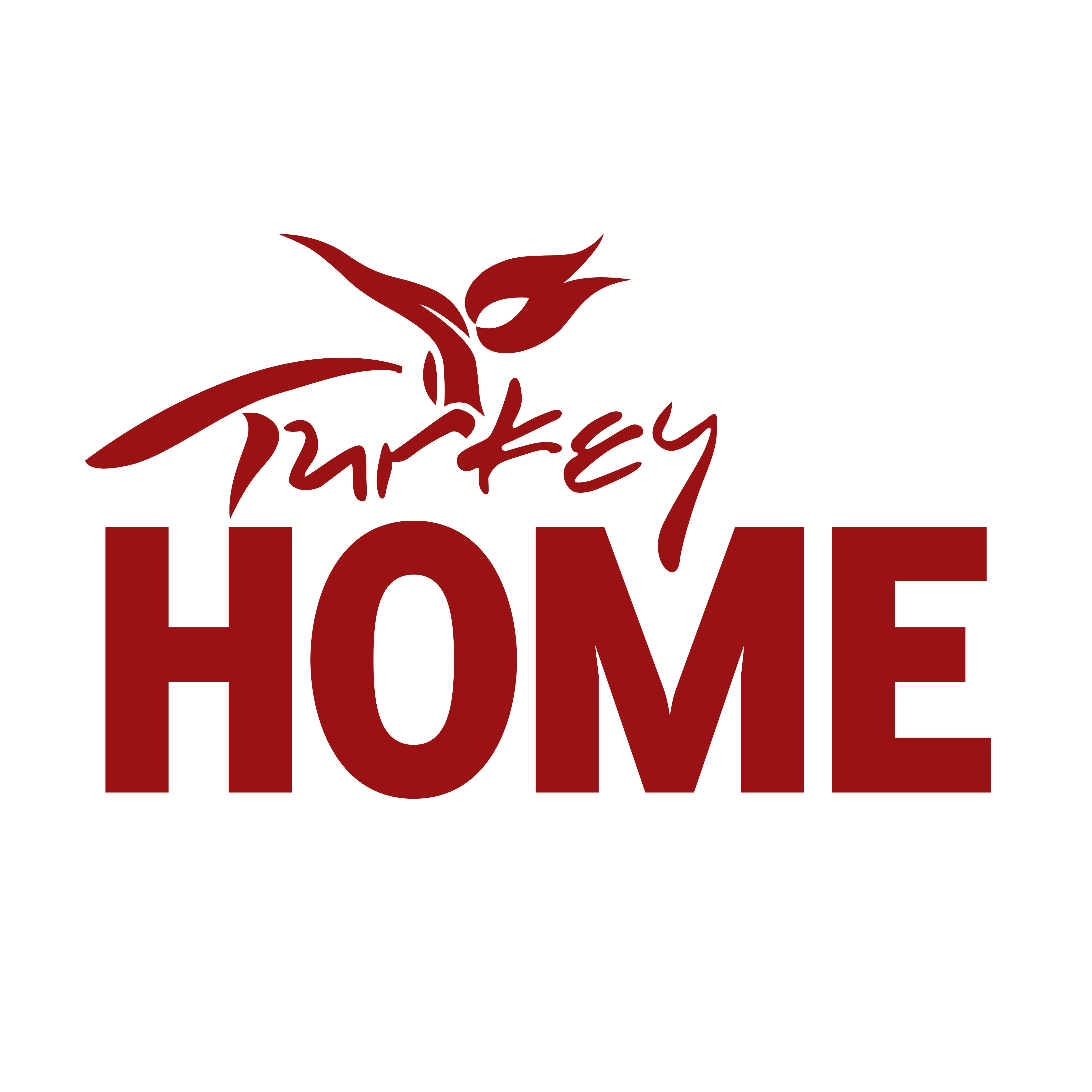 TurkeyHome