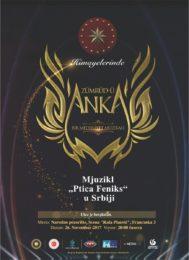 poster_ptica_feniks