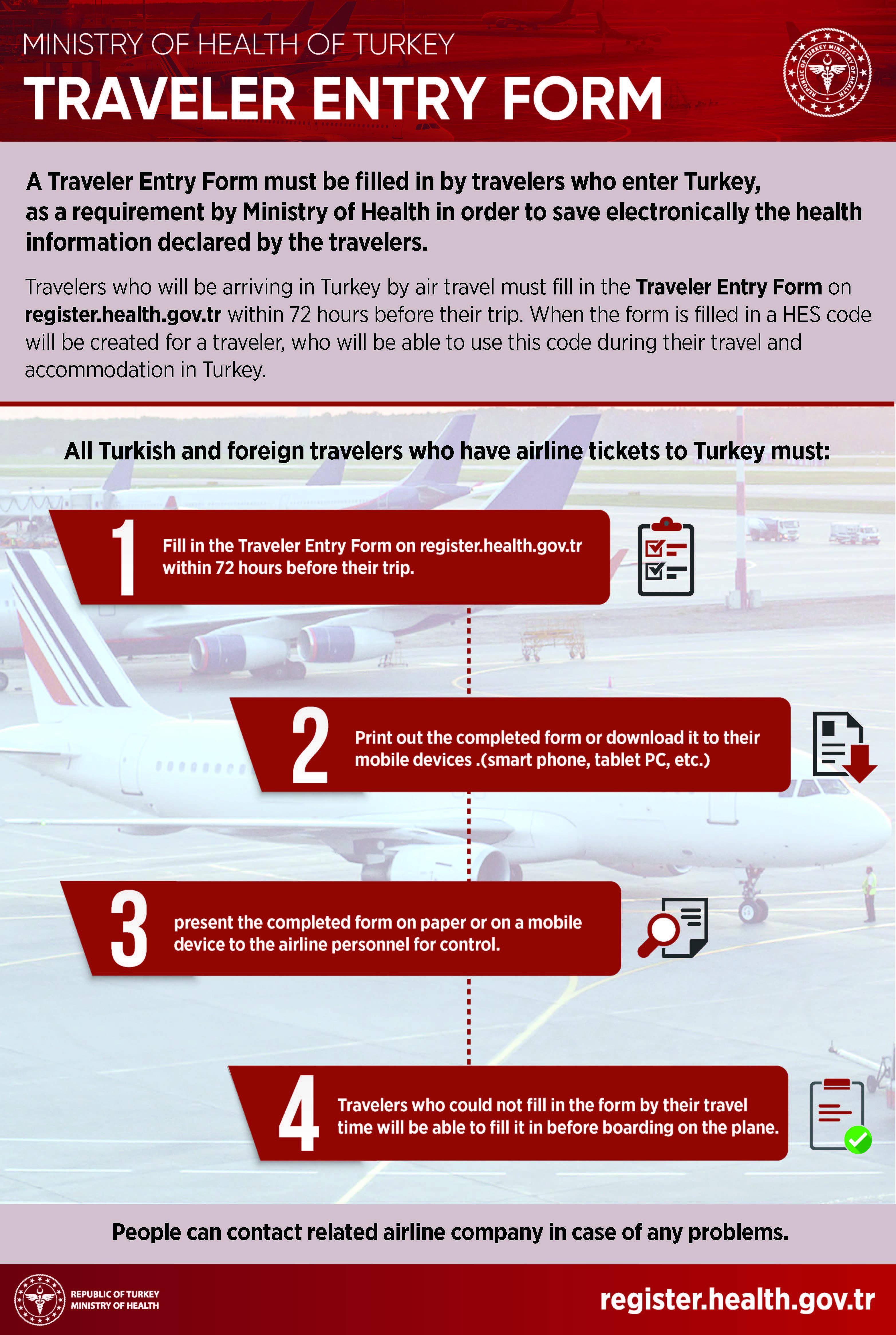 Podvodni turizam u Turskoj